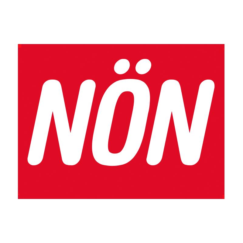 noen_square