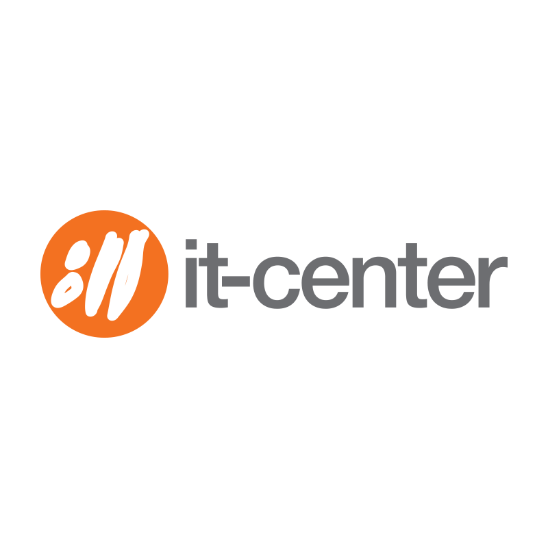 it-center_square