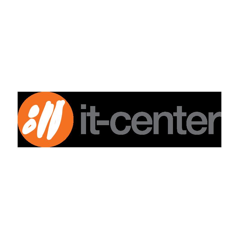 it-center_square