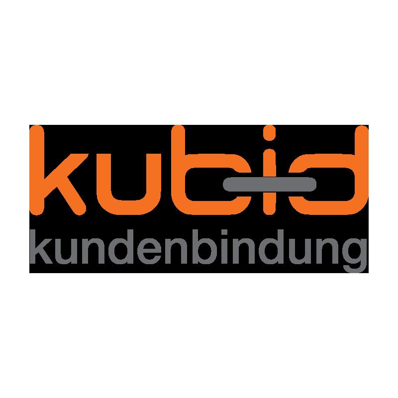 kubid_square